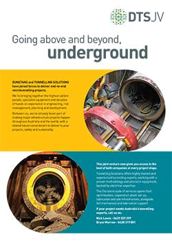 Dunstans_Tunnelling_Solutions_Joint_Venture_flyer_250x354