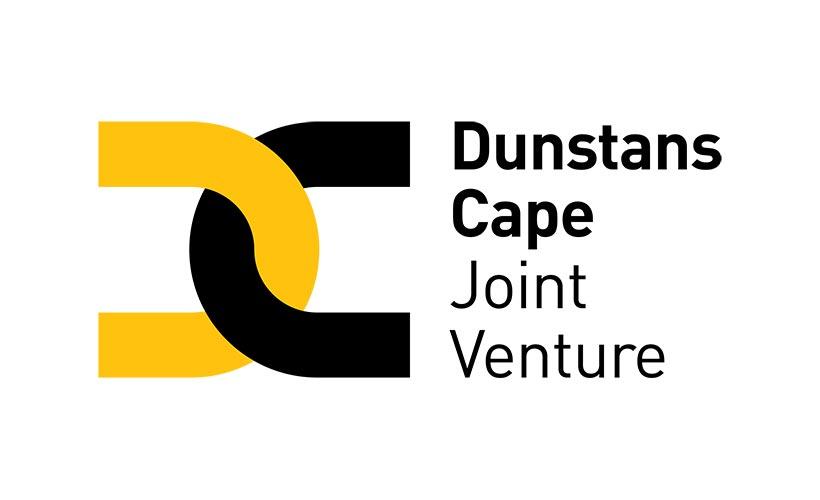 Dunstans Cape Joint Venture logo